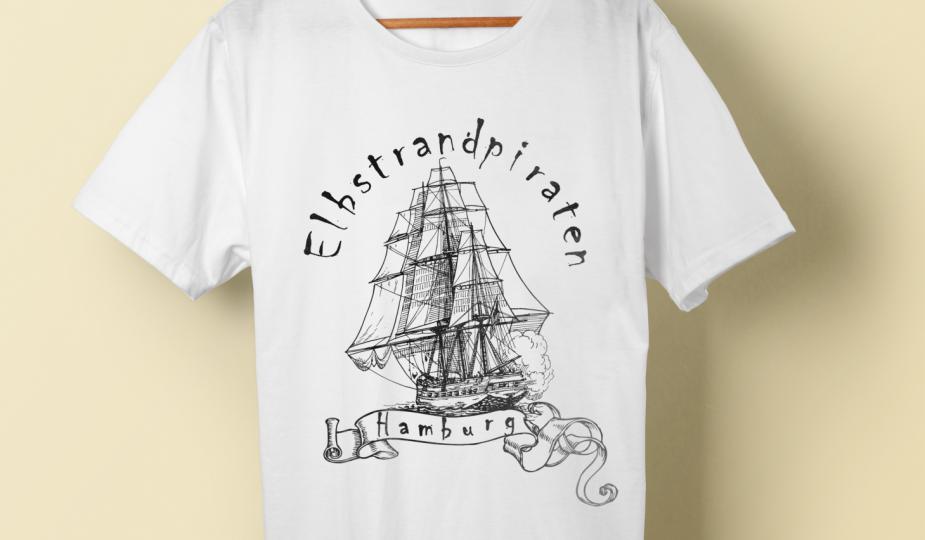 logoshirt Website