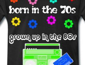 geboren-in-den-70gern-und-aufgewachsen-in-den-80gern