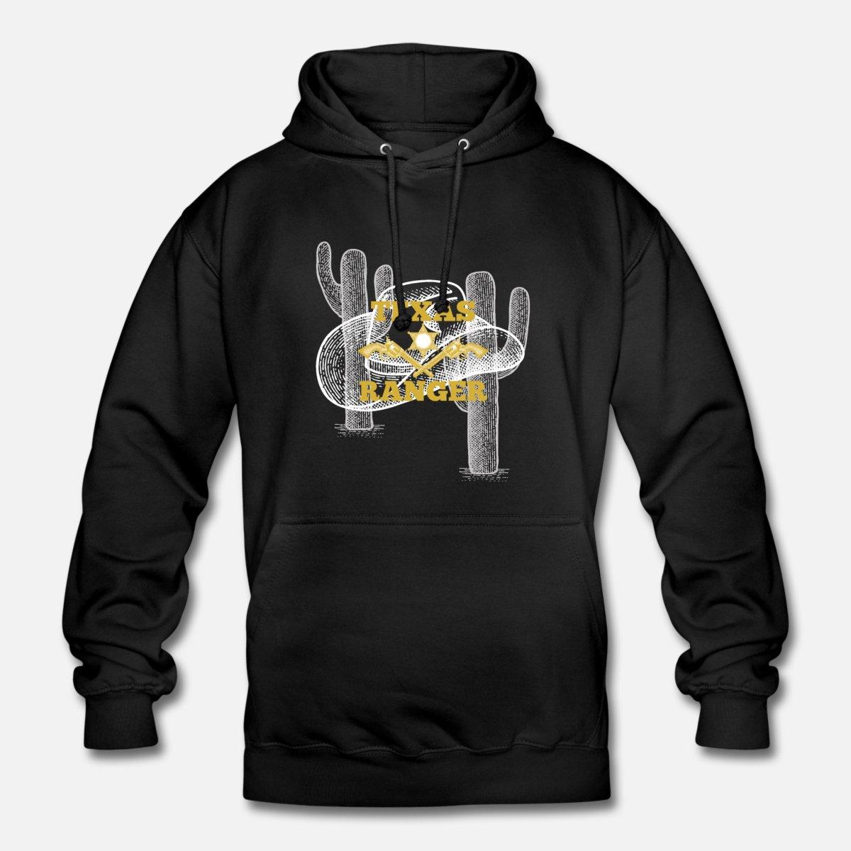 western-style-texas-ranger-geschenkidee-unisex-hoodie