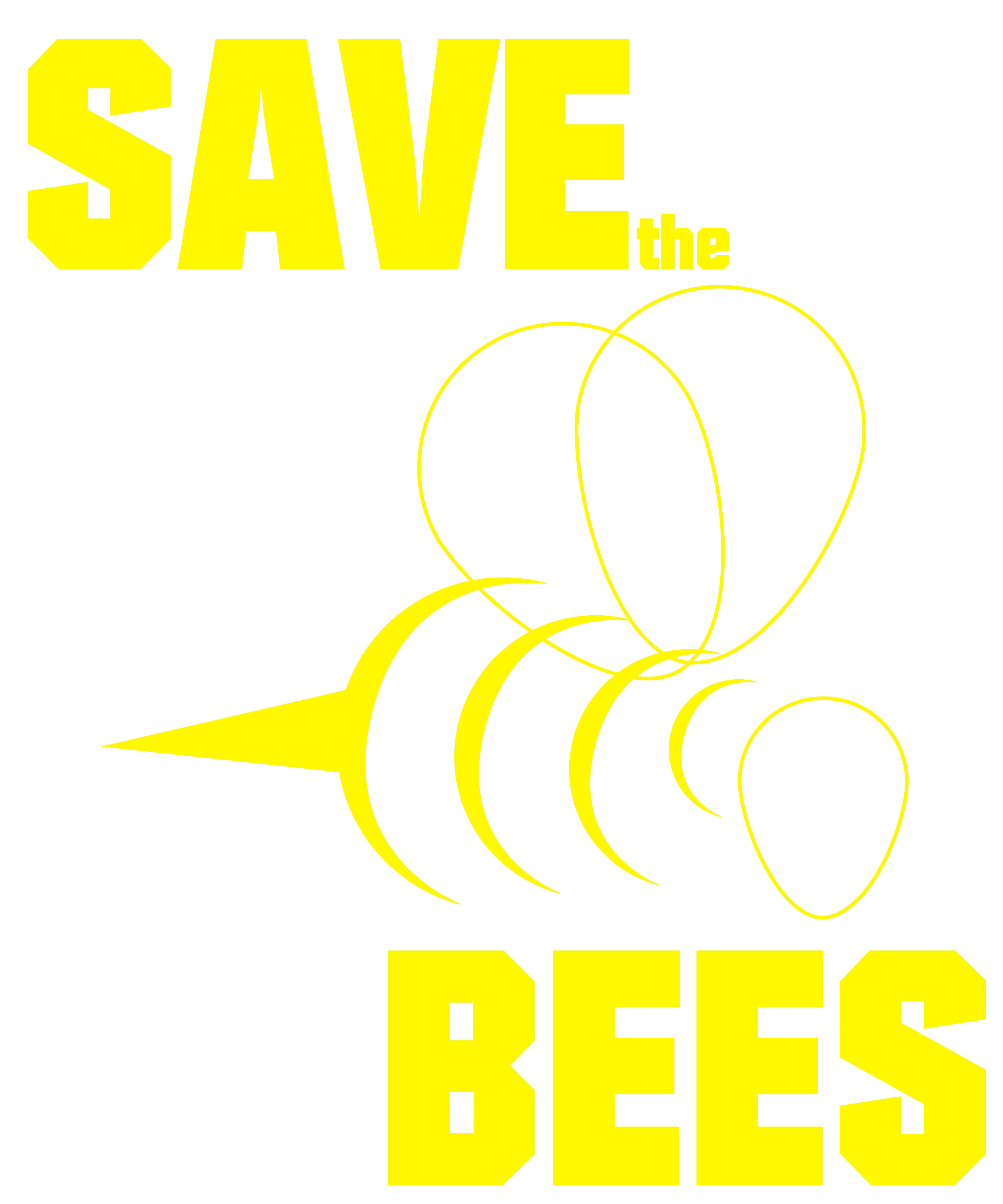 Rettet die Bienen post thumbnail image