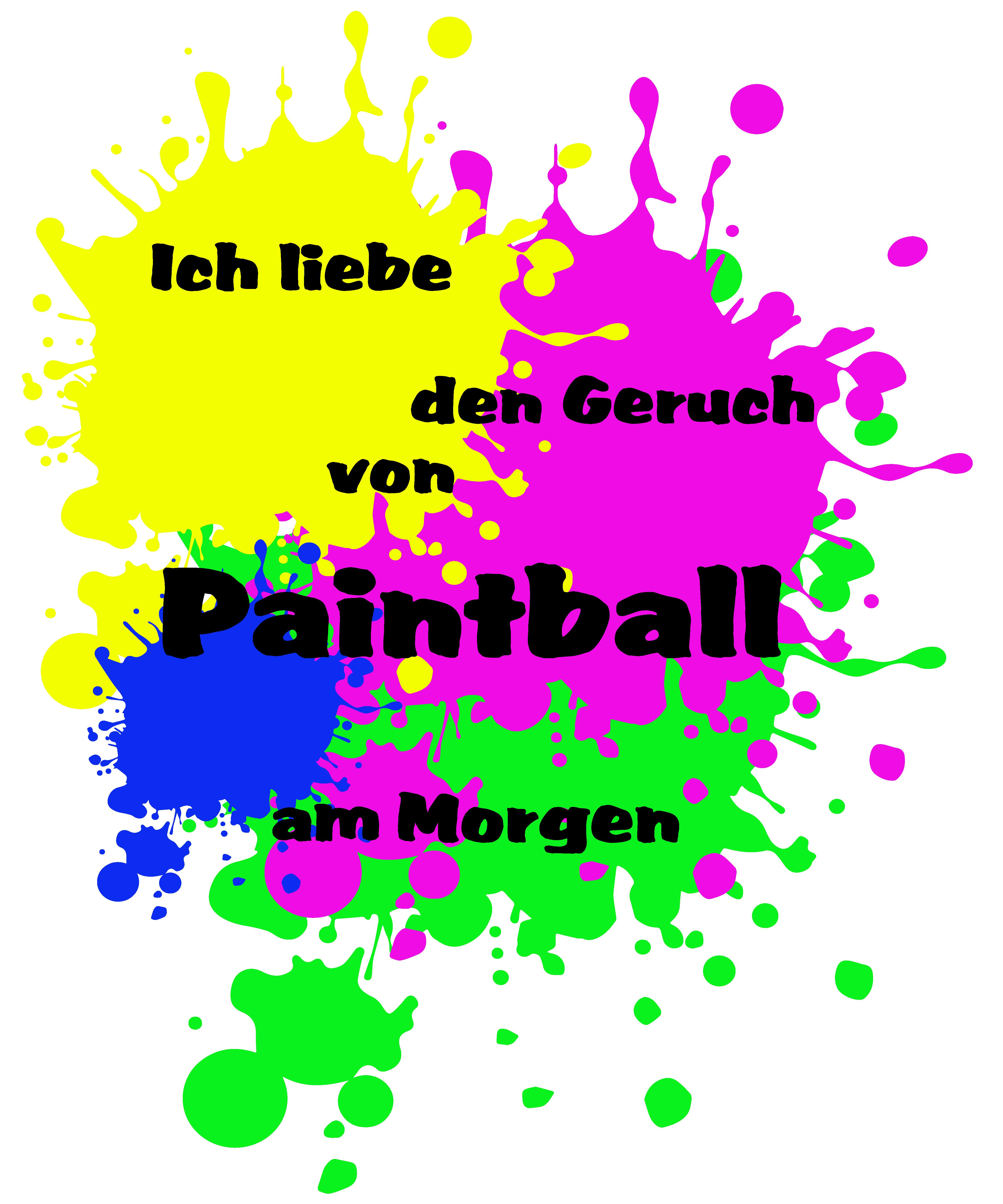Paintball post thumbnail image