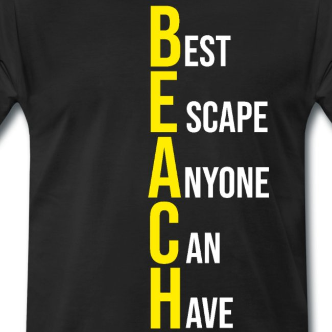 BEACH post thumbnail image