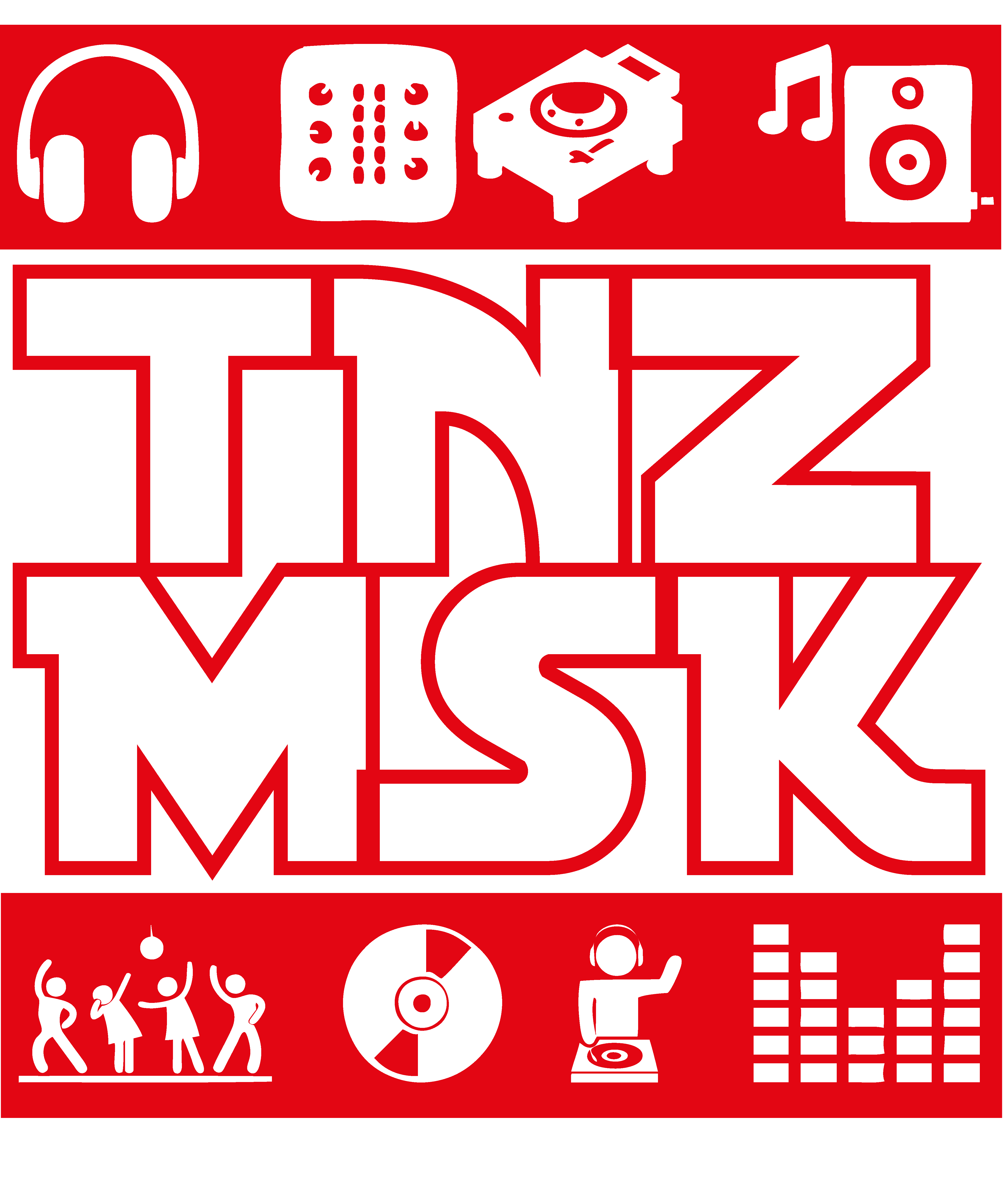 Tanzmusik TNZMSK post thumbnail image