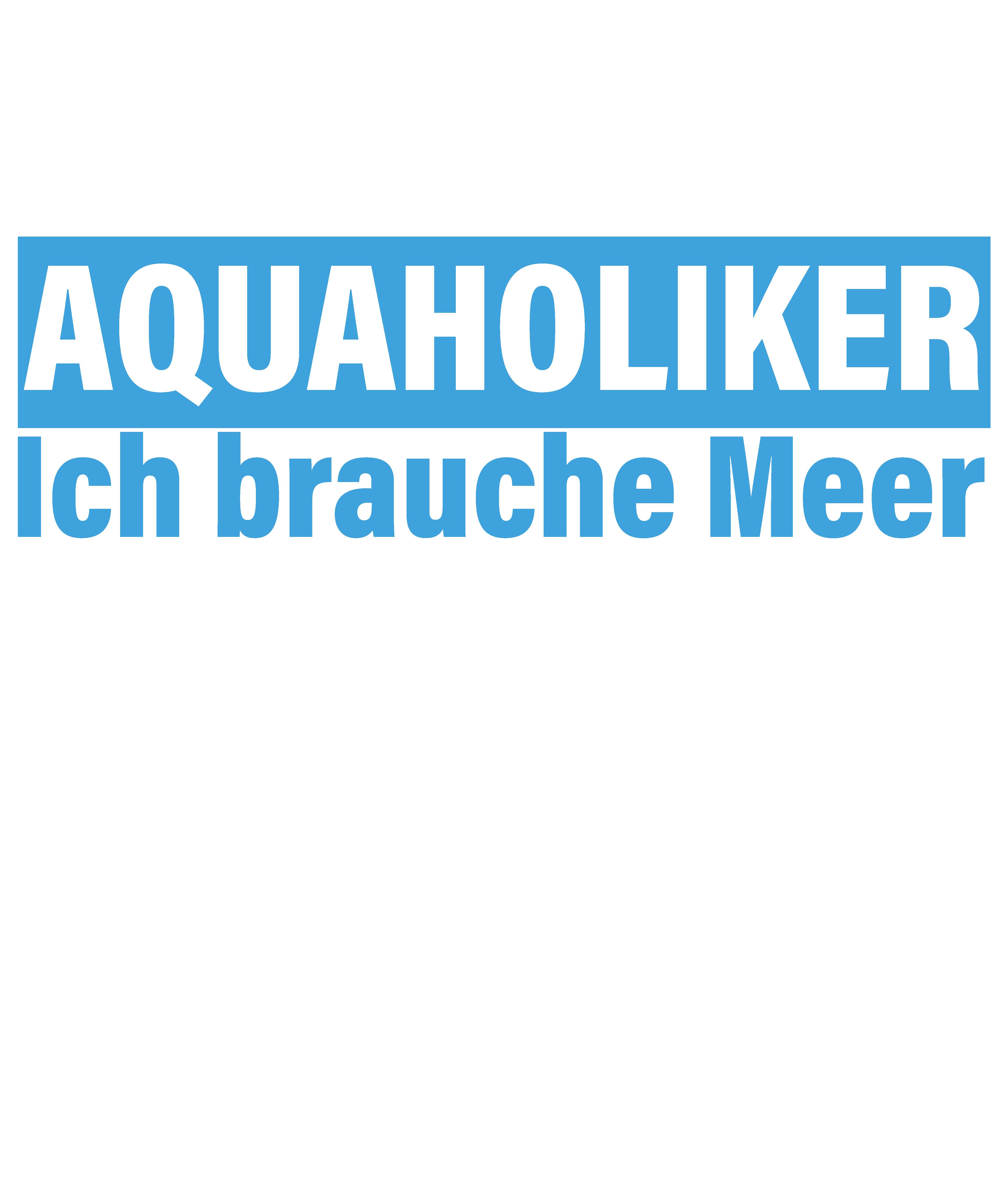 Aquaholiker post thumbnail image