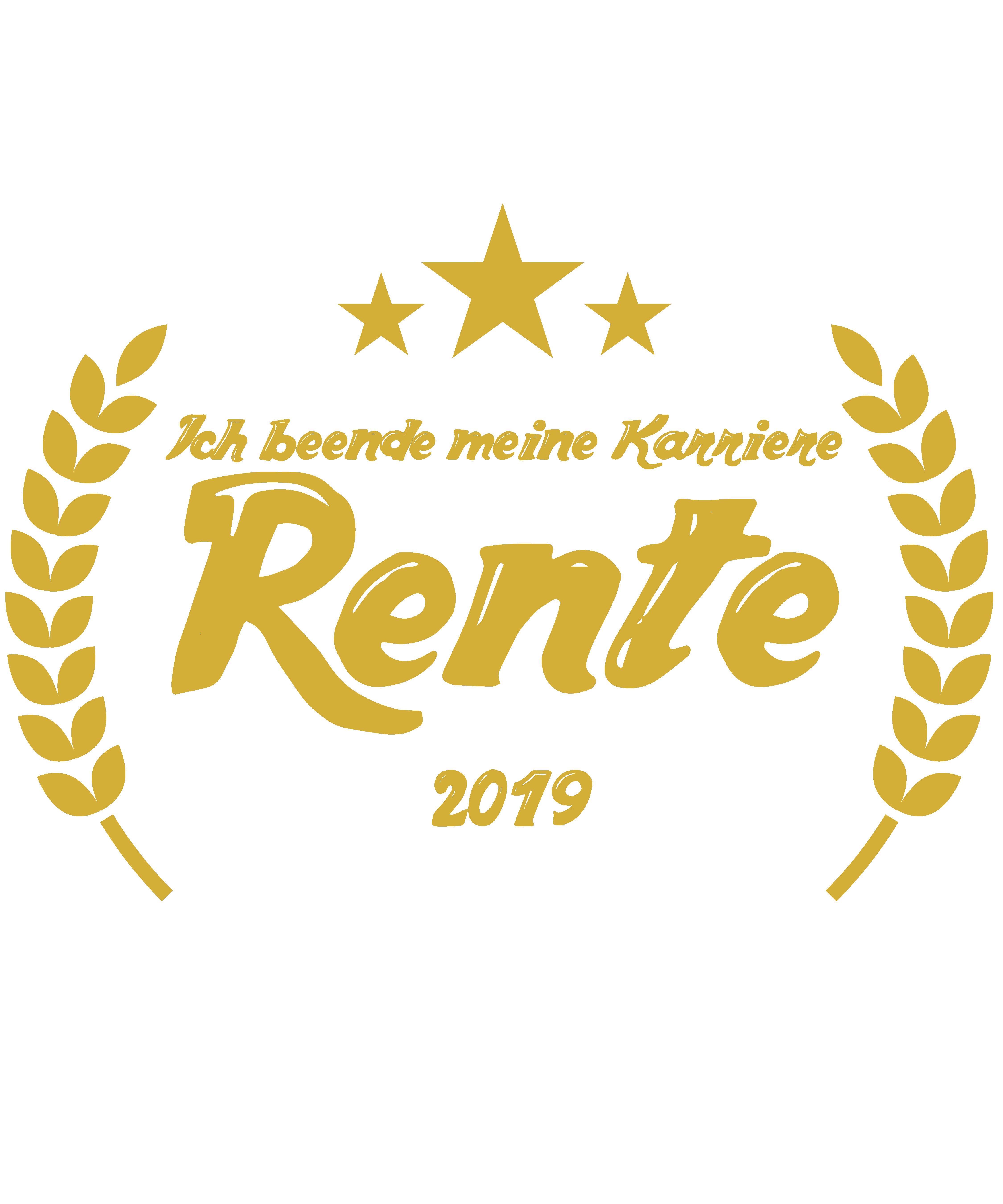 Rente 2019 post thumbnail image